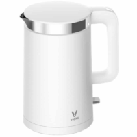 Чайник Xiaomi Viomi Mechanical Kettle White