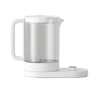 Чайник Xiaomi Mijia Multifunctional Electric Kettle