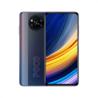 POCO X3 Pro NFC 6/128GB Phantom Black
