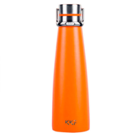 Термос Xiaomi Kiss Kiss Fish KKF Insulation Cup Orange