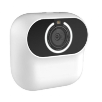 IP камера Xiaomi AI Camera 13MP Smart Gesture Recognition – CG010