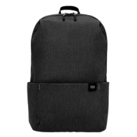 Рюкзак Xiaomi Mi Colorful Small Backpack Black