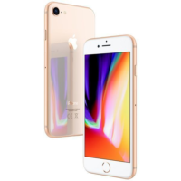 Apple iPhone 8 Gold 64GB