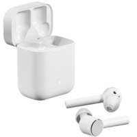 Беспроводные наушники Xiaomi AirDots Pro (Mi True Wireless Earphones)