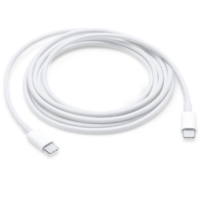 Кабель Apple USB-C Charge Cable 2м (MJWT2FE/A)