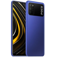 POCO M3 4/64GB Cool Blue (2)