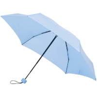 Зонт Xiaomi Mijia Huayang Umbrella with Sun Protect Blue