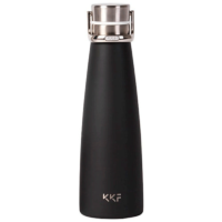 Термос Xiaomi Kiss Kiss Fish KKF Insulation Cup Black