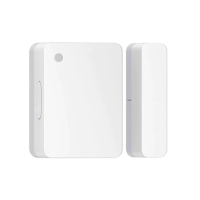 Датчик открытия двери Xiaomi Mi Smart Home Door/Window Sensor 2 (MCCGQ02HL)