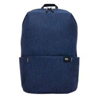 Рюкзак Xiaomi Mi Colorful Small Backpack Dark Blue