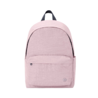 Рюкзак Xiaomi 90 Points Youth College Backpack Pink